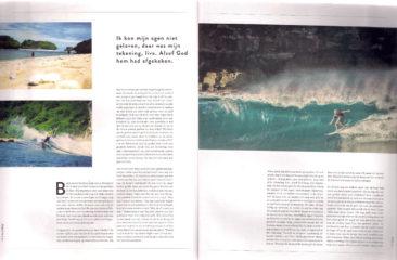 6-surf-mag_58&59