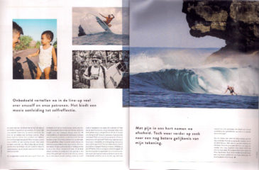 6-surf-mag_62_63