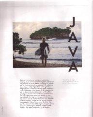 6-surf-mag_Pag56