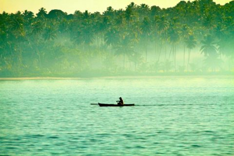 Telos fisherman-10