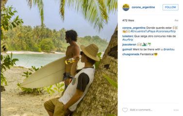 Corona-2016-Mentawai-Surf-Trip