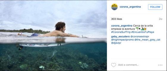 Corona-2016-Mentawai-Surf-Trip3