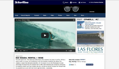 Rio-Waida-on-SurferMag---29-Oct