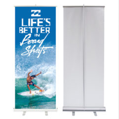 surftime-award-roll-up-banner