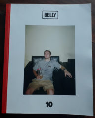 bali_belly-201705-1